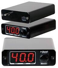 TURBOSMART e-Boost Electronic Boost Controller eBoost Street 40PSI Genuine new