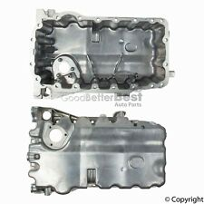One New URO Engine Oil Pan 06F103601L 06F103601LE for Audi Volkswagen VW
