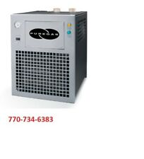 Macair Refrigerated Air Compressor Dryer 200 Cfm Ua200a 230volts