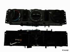 Nissens 72040 Heater Matrix fit SPRINTER W 906 06-