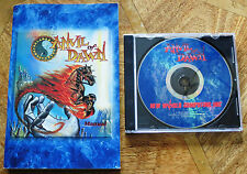 Anvil Of Dawn (PC CD-ROM) R.p.g. in V.G.C.