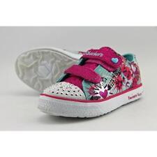 26 Scarpe sneakers per bambine dai 2 ai 16 anni