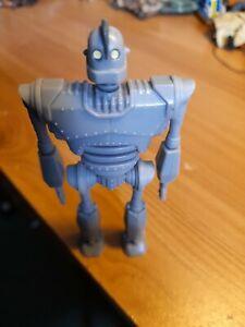 The Iron Giant 4.5 Inch Promo Figure