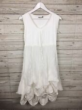 Women's Phase Eight Dress - UK10 - Great Condition