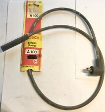 Bosch 0986356013 Zündleitung A100 ignition cable cable de encendido câble de tir
