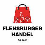 FLENSBURGER-HANDEL
