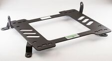 PLANTED SEAT BRACKET FOR 2002-2006 AUDI A4 / S4 B6 CHASSIS PASSENGER SIDE