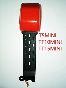 GARMIN replace GPS antenna for T5MINI TT10MINI TT15MINI GPS Dog Tracking Collar