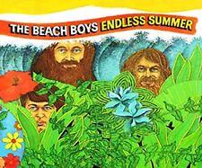 The Beach Boys - Endless Summer - New Double Vinyl LP - Pre Order - 17/6