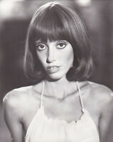 Shelley Duvall Original Vintage 1980