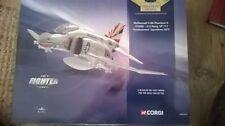 Aircraft & Spacecraft