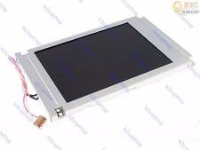 SX14Q004-ZZA SX14Q004ZZA HITACHI 5.7 INCH 320*240 STN LCD PANEL SCREEN DISPLAY