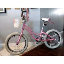 Trek mystic bike bicycle for girls Excellent condition Optional training wheels