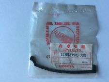 Nos Honda GL1500 88-03 Left Timing Cover Gasket 11552-MN5-300