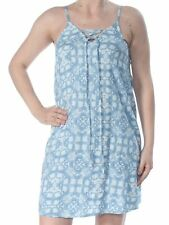 Roxy Juniors Sunburst Dress
