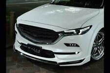Admiration Front Grille V2 for the Mazda CX-5 KF