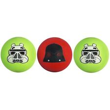 Koosh Angry Birds Star Wars Galactic Empire, 3-Pack