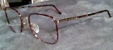 NEW Vintage 80/90s FLORENCE VOGUE VO3101 Eyeglass FrameTortoise/Gold 53[]20 140