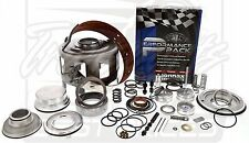 4L60E Transmission Sonnax Performance Pack Sun Shell 4th & 2nd Gear Servo Level2