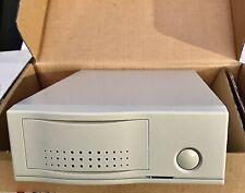 """External SCSI 3.5"""" External Hard Drive Case / Box"""
