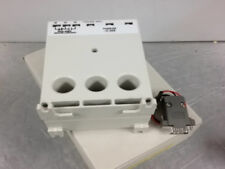 UpTo 5 New at MostElectric: 9065Spc6 Square D 9065-Spc6