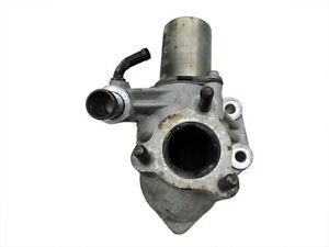 Abgasrückführventil EGR AGR Ventil für Hyundai IX55 CRDi 3,0 176KW D6EA UD14