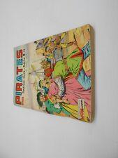 PIRATES/BRIK SPECIAL HORS SERIE NUMERO 14 EDIT MON JOURNAL1962