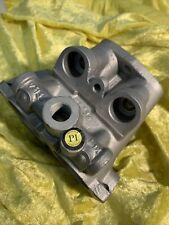 Triumph TR5, TR6, 2500pi, Injection Throttle Body, Single Balance Pipe 150 Bhp
