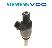 For OEM VDO Fuel Injector For BMW 323i 323Ci 325i 325Xi