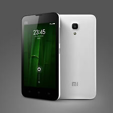 Xiaomi Mi2a Dual Core 1.7GHz 16GB 4.3'' Screen UNLOCKED Android Smartphone  5TGY