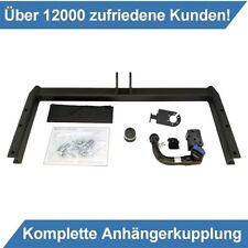Komplette Auto-Anhängerkupplungen und E-Sätze für Audi Q5