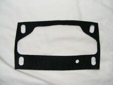 RANGE Rover CLASSIC 4 PORTE Soft /& duramente Dash Testa Lampada di riparazione Pannello RH