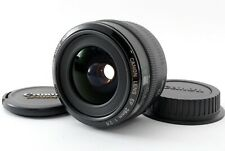 Near Mint Canon EF 28mm f2.8 AF Wide Angle Lens from Japan 677475