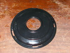 ECHO Trimmer Head Cover, #69621752730, new old stock,