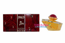 Jivago 7 Notes by Beverly Hills 3.4oz EDP Long-Lasting NIB Sealed For Women RARE