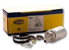 NEU Magnetii Marelli Außen- universell Kraftstoffpumpe 145er Auto ; 0.2 Bar