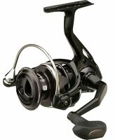 NEW ONE 3 Creed X 1000 Spinning Reel CRX1000