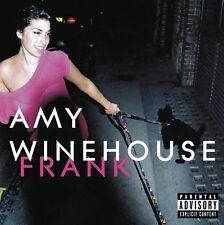Amy Winehouse - Frank [New Vinyl]
