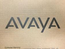 Avaya J179 3pcc Ip Phone 700513630 Refurbished