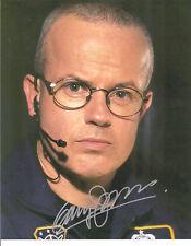 Gary Jones/Harriman Stargate SG-1 Autograph 8x10 Photo