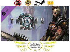 Trinium Wars - Starter Pack PC Digital STEAM KEY - Region Free