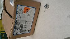 Box of New An455Ad-8-10 Brazier Head Aluminum Solid Rivet 2117-T4 (Hard), 1/4″ x
