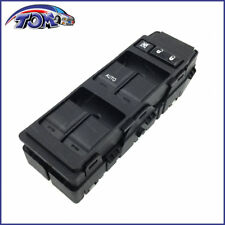 New Master Power Window Switch Driver Side Left For Compass Caliber Patriot