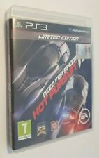 Need for Speed Hot Pursuit - PlayStation 3 Ps3