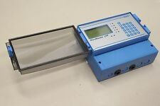 NIVUS Nivumaster LFP Füllstandüberwachung Füllstand Messumformer NM6 511165TDE00