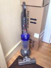 DYSON DC41 - ANIMAL  - ROLLERBALL UPRIGHT VACUUM CLEANER **72 HOUR DELIVERY!**