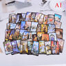 Mystic tarot deck 78 cards - read your fate, dreams, future Gut inDD