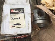 7C1146 piston for Caterpillar digger diesel engine cat