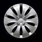 NEW Hubcap for Honda Accord 2008-2012 - Premium Replica Wheel Cover Silver 55071