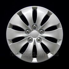 Honda Accord 2008-2012 Hubcap - Premium Replacement Wheel Cover 439-16S NEW